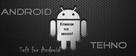 Лучший Soft для твоего Android!