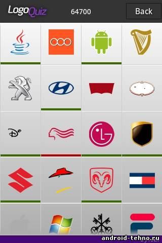 скачать игру логотипы ссср на компьютер