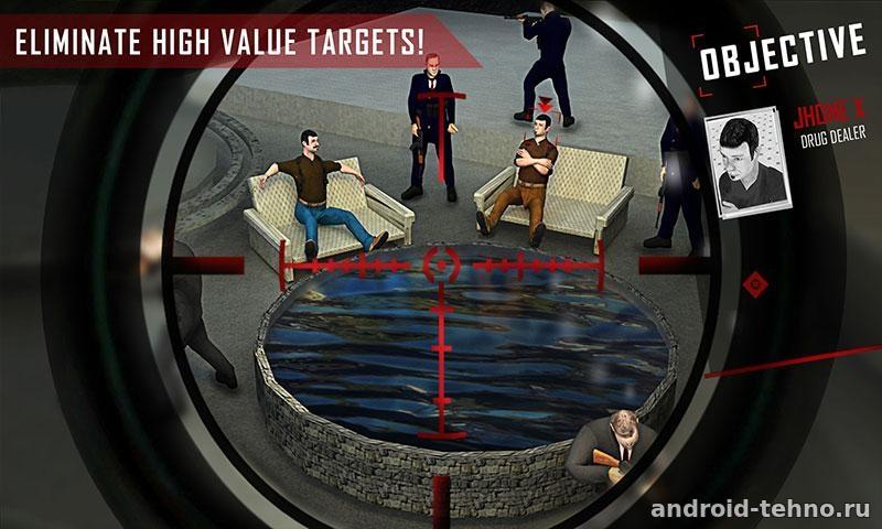 Assassin's Creed Восстание (MOD ... - android-1.com