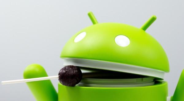 Qooapp скачать на андроид - onecrescent.org