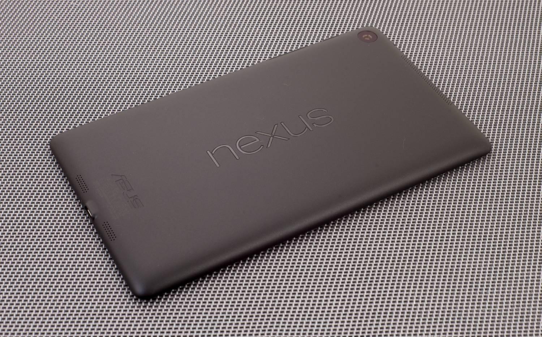 Google планирует закончить выпуск Nexus