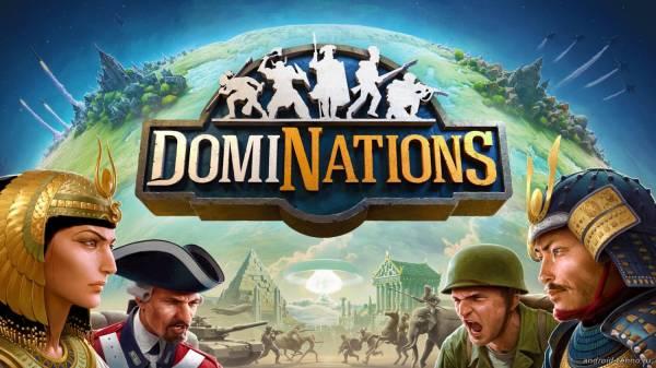 Nexon приобрела Big Huge Games