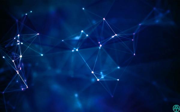 С помощью нейронных сетей можно предсказывать будущее