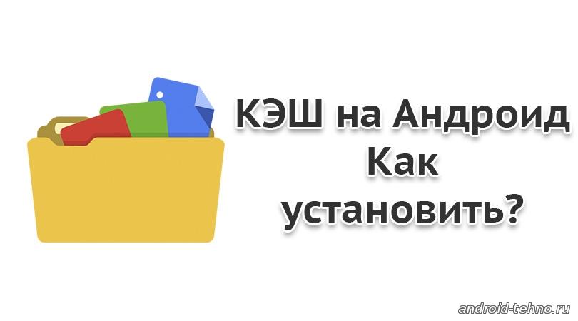 ноутбук Thinkpad - Google Groups