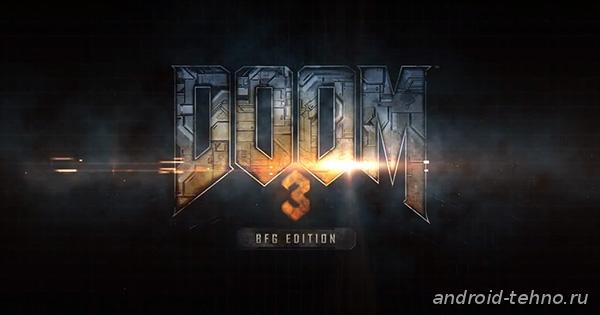 Скачать Days of Doom™ на Android - modpda.com