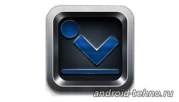 Джампинг для андроид скачать бесплатно на android