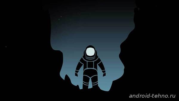 Lifeline для андроид скачать бесплатно на android