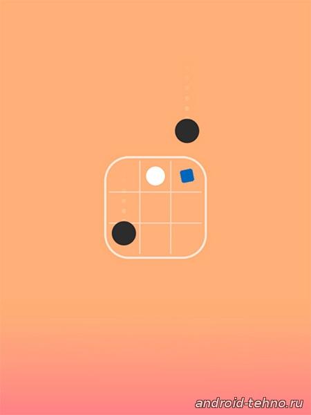 Smove для андроид скачать бесплатно на android
