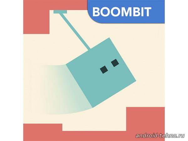 Spider Square для андроид скачать бесплатно на android