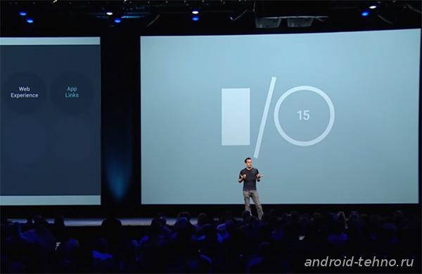 В Android M появится полная поддержка microSD