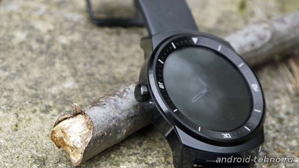 Как сможем заряжать умные часы, используя штаны