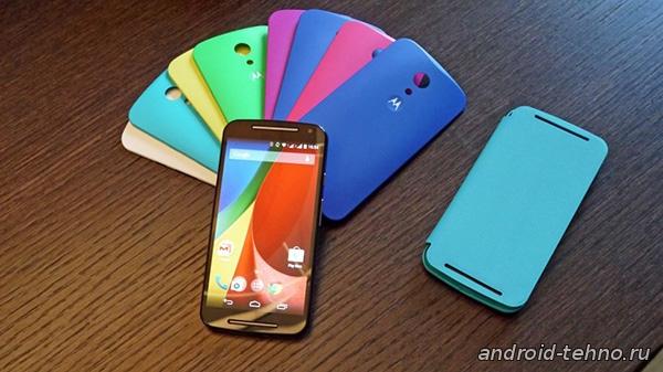 Google поможет вам выбрать свой идеальный смартфон