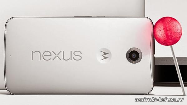 Кто станет производителем следующего Nexus от Google?