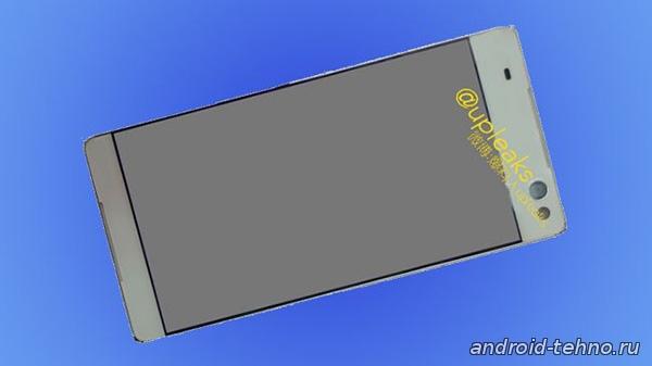 Sony планирует новый подход к смартфонам, начиная с Z5